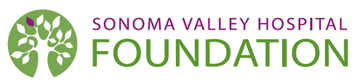 The Campaign for Sonoma Valley Hospital